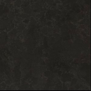 Dreis Quartz | Marble Unlimited