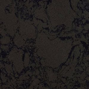Ecstasy QM2045 Quartz | Marble Unlimited