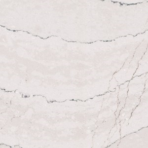 Ella Quartz | Marble Unlimited
