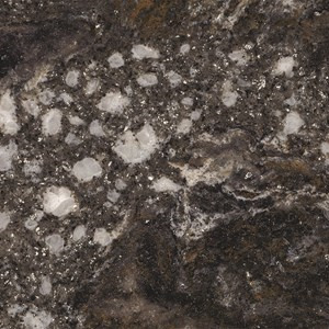 Ellesmere Quartz | Marble Unlimited