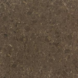Emperador Quartz | Marble Unlimited