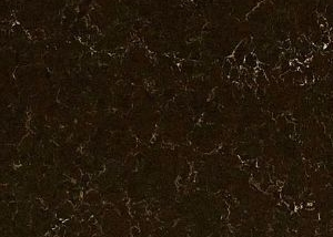 Emperadoro Quartz | Marble Unlimited