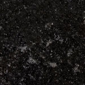 Essential QM2014 Quartz | Marble Unlimited