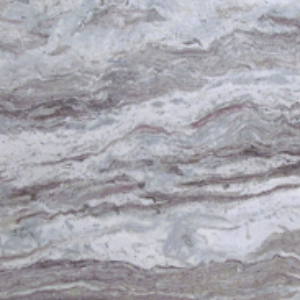 Fantasy Brown Quatrzite | Marble Unlimited