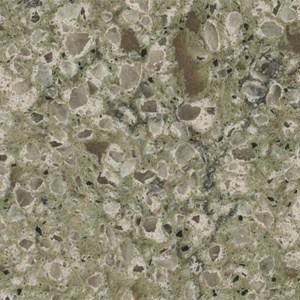 Ferndale Quartz | Marble Unlimited