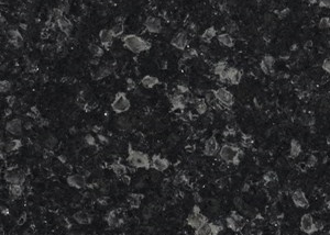 Flint Black Quartz | Marble Unlimited