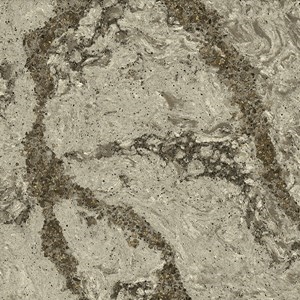 Galloway Quartz | Marble Unlimited