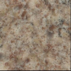 Giallo Nova Quartz | Marble Unlimited