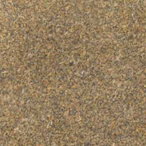 Giallo Vicenza Granite | Marble Unlimited