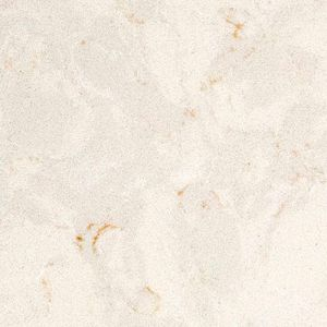 Graceful QM3104 Quartz | Marble Unlimited