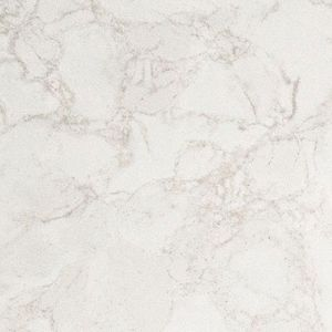 Gracious QM3033 Quartz | Marble Unlimited