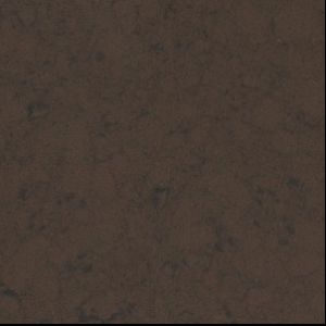 Grey Amazon Quartz | Marble Unlimited