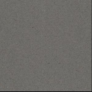 Grey Expo Quartz | Marble Unlimited