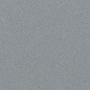 Greystone Quartz | Marble Unlimited