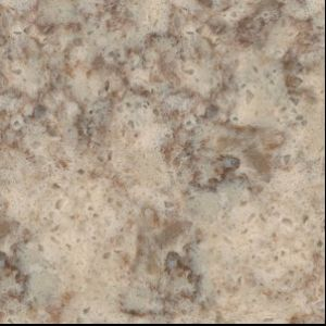 Halley Quartz | Marble Unlimited