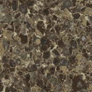 Halstead Quartz | Marble Unlimited