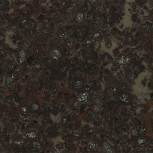Hamilton Quartz | Marble Unlimited