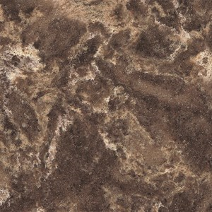 Hampshire Quartz | Marble Unlimited