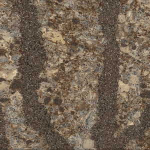 Harlech Quartz | Marble Unlimited