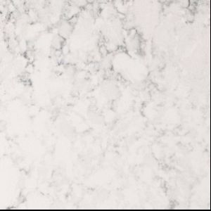 Helix Quartz | Marble Unlimited
