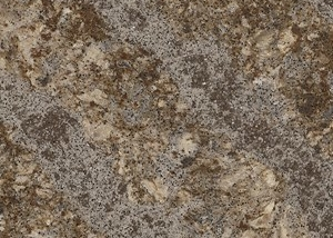 Helmsley Quartz | Marble Unlimited