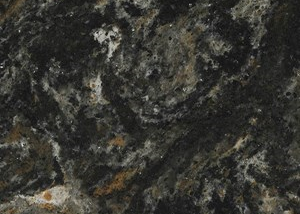 Hollinsbrook Quartz | Marble Unlimited