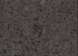Hudson Quartz | Marble Unlimited