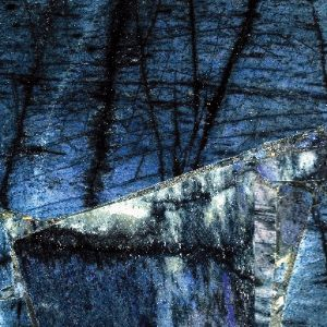 Indigo Quartz | Marble Unlimited