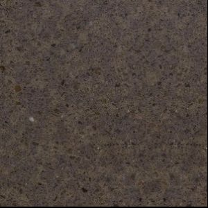 Iron Ore Quartz | Marble Unlimited