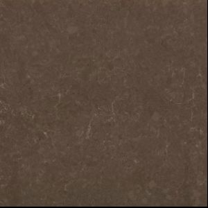Ironbark Quartz | Marble Unlimited