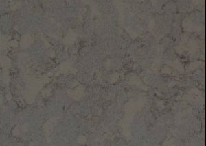 Istmo Quartz | Marble Unlimited
