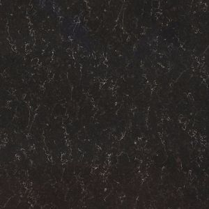 Java Noir Quartz | Marble Unlimited
