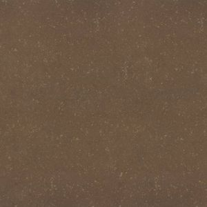 Jura Brown Quartz | Marble Unlimited