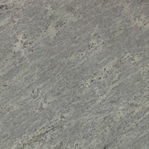 Kashmir White Granite | Marble Unlimited
