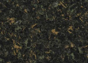 Kensington Quartz | Marble Unlimited