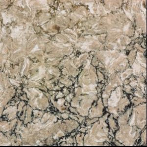 Kimbler Mist Quartz | Marble Unlimited