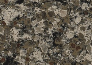Kingston Quartz | Marble Unlimited