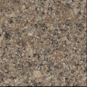 Kona Beige Quartz | Marble Unlimited