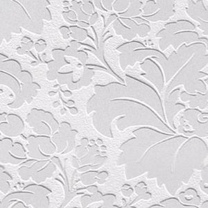 Lace Quartz | Marble Unlimited