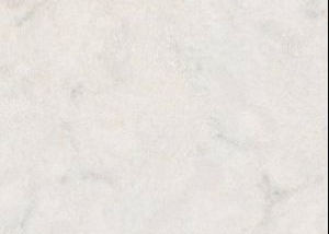 Lagoon Quartz | Marble Unlimited