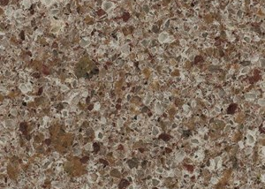 Lancaster Quartz | Marble Unlimited