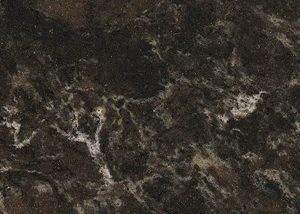 Laneshaw Quartz | Marble Unlimited