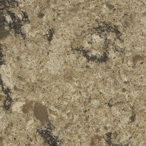 Lincolnshire Quartz | Marble Unlimited