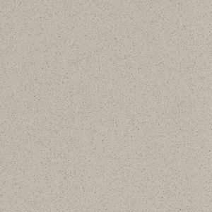 Linen Quartz | Marble Unlimited