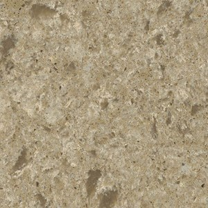 Linwood Quartz | Marble Unlimited