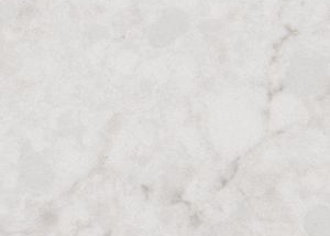 London Grey Quartz | Marble Unlimited