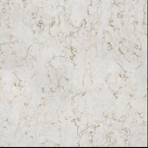 Lusso Quartz | Marble Unlimited
