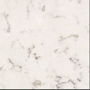 Lyra Quartz | Marble Unlimited