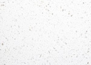 Maple White QBP007 Quartz | Marble Unlimited