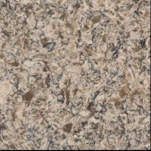 Mediterranean Quartz | Marble Unlimited
